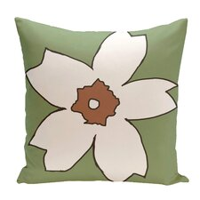 Purchase Broad Brook Outdoor Throw Pillow