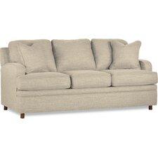 Sofa Beds Under 2 000 You Ll Love Wayfair