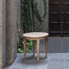 Catalunya Side Table