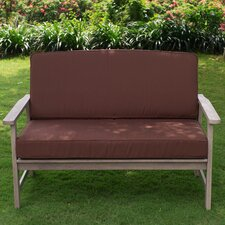 Porto Sofa with Cushion