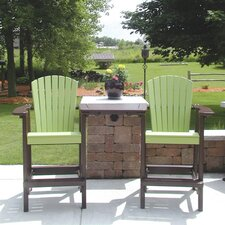 Perfect Choice Adirondack Chair