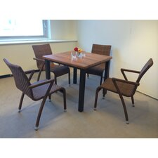 Looking for Topalit 5 Piece Dining Set