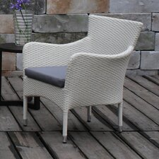 Looking for Bar Harbor Deep Seating Chair with Cushion