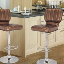 walnut dining table and cream chairs collections