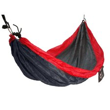 Today Sale Only Polyester Camping Hammock