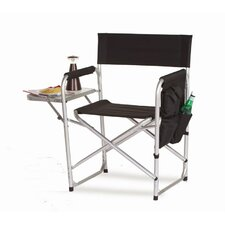 Director's Sport Chair