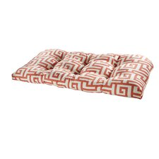Terrasol Outdoor Sofa Cushion