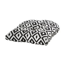 Terrasol Outdoor Dining Chair Cushion