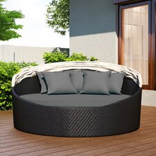 Wink Daybed with Cushion