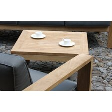 No Copoun Ando Coffee Table
