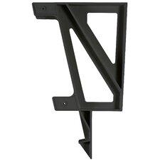 Deck Bench Bracket