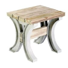 AnySize Table/Bench Kit