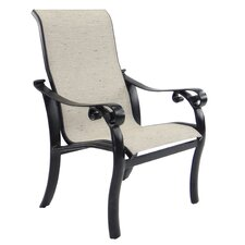 Bellanova Dining Arm Chair