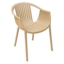 Modern Pedrali Arm Chair