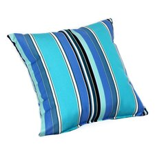 Top Reviews Outdoor Sunbrella Pillow