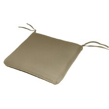 Knife Edge Outdoor Sunbrella Cushion
