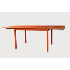 Looking for Dining Table