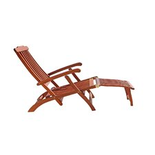 Wonderful Steamer Lounge Chair