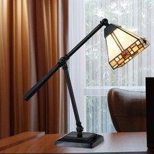 """Sundance Pivot Desk 21"""" Desk Lamp"""