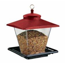 Woodlink Wild Seed Hopper Bird Feeder