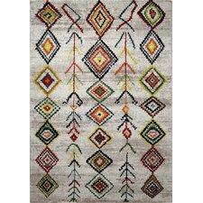 Teppich Medina