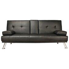 Como 2 Seater Sofa Bed