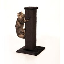 Tower Sisal Scratching Post