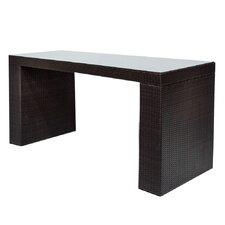 Napa Bar Table