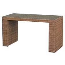 2017 Online Laguna Bar Table