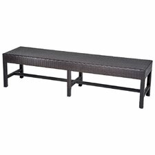 Napa Dining Bench