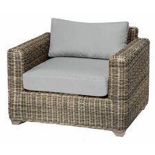 Looking for Cape Cod Club Chair with Cushion