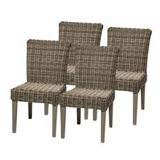 Cape Cod Dining Side Chair (Set of 4)