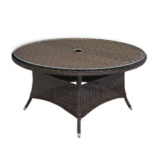 Read Reviews Dining Table