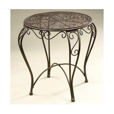 Great price Side Table