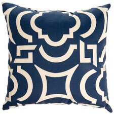 Carmody Throw Pillow