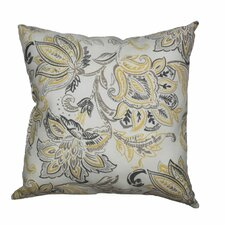 Tyndale Throw Pillow