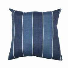Wickenburg Throw Pillow