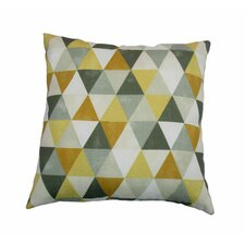 Womel Throw Pillow