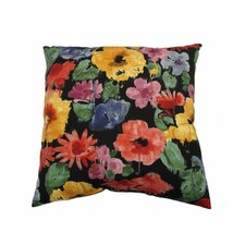 Ardrossan Throw Pillow