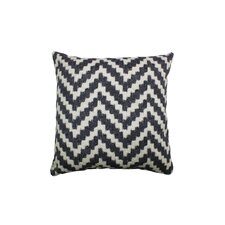 Weiland Outdoor Throw Pillow