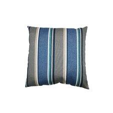 Sovaro Outdoor Throw Pillow