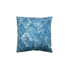 Best Choices Darrow Outdoor Throw Pillow