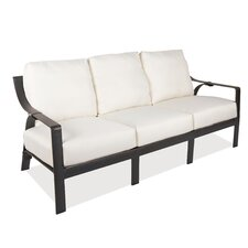 Catalina Sofa with Cushion