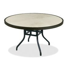 #2 Catalina Side Table