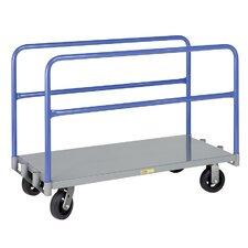 3600 lb. Capacity Table Dolly