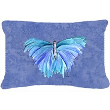Good stores for Butterfly Indoor/Outdoor Throw Pillow