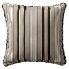 Purlles Outdoor Throw Pillow (Set of 2)