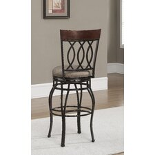 home dining set cheap cool gilman 26 swivel bar stool