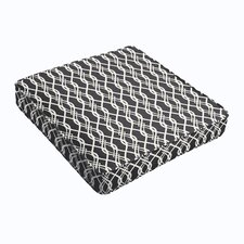 Valier Indoor/Outdoor Chair Cushion