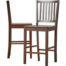 home cheap dining set 2017 online hanna 24 bar stool set of 2